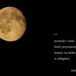 Jerzy Hajduga wiersze