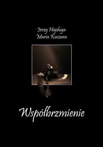 Współbrzmienie Kuczary i Hajdugi