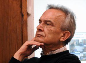 Jerzy Hajduga
