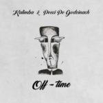Kalimba & Poeci Po Godzinach – Off-time